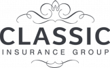 classic_logo copy